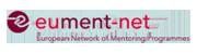 Logo-eument-net.png