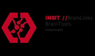 BrainLinks-BrainTools-Logo