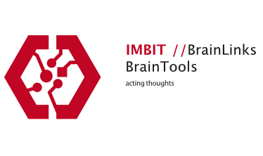 BrainLinks-BrainTools-Logo